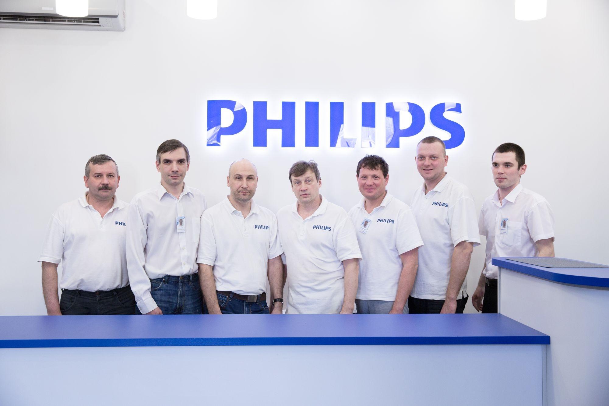 Сервисный центр филипс спб ремонт пленочных фотоаппаратов харьков - ремонт в Москве