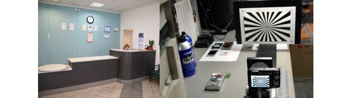 Ремонт видеокамер сони в с петербурге - ремонт в Москве сервисный центр samsung в москве вакансии